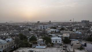 السعودية نيوز |      بعد 7 سنوات على سقوط صنعاء.. غياب الاتفاق بين أطراف الصراع ترك اليمن في حالة حرب غير محددة