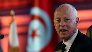 Tunisie :  réforme constitutionnelle en perspective