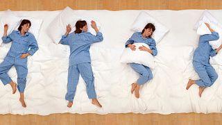 کمخوابی و عوارض آن چیست؟