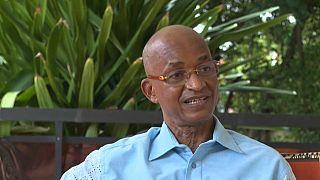 Guinée : Cellou Diallo s'oppose aux sanctions économiques de la CEDEAO