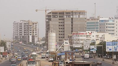 Sénégal : l'inexorable hausse des loyers