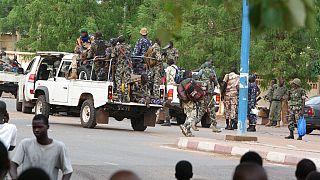الجزائر وراء مقتل سائقين مغربيين في مالي  في مواقع التواصل الاجتماعي