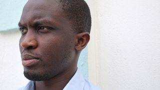 Sénégal : l'écrivain Mohamed Mbougar Sarr au-devant de la scène littéraire