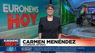 Carmen Ménendez