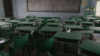 Nigeria : libération de dizaines d'élèves enlevés à Zamfara