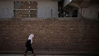 طالبان سیاستهای آموزشی در افغانستان را اعلام کرد