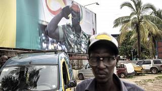 Guineans divided over fate of deposed president Alpha Conde