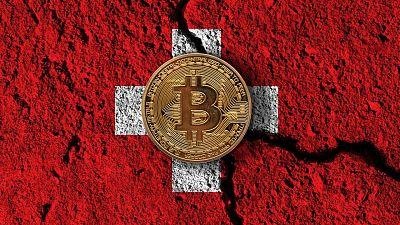 Switzerland's stock exchange SIX won regulatory approval to launch a digital stock exchange called SIX Digital Exchange (SDX)