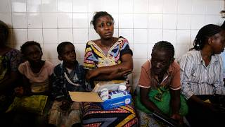 Congo : une ONG s'interroge sur l'utilisation de fonds destinés à la santé