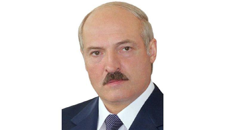 Belarus Siber Partizanları