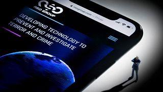 بدافزار جاسوسی پگاسوس محصول شرکت NSO Group