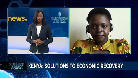 Kenya eyes full reopening in December [Business Africa]