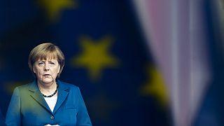 Wohin steuert Deutschland in Europa nach der Wahl am 26. September?