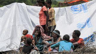 Tigré : l'ONU craint une propagation du conflit sur la Corne de l'Afrique