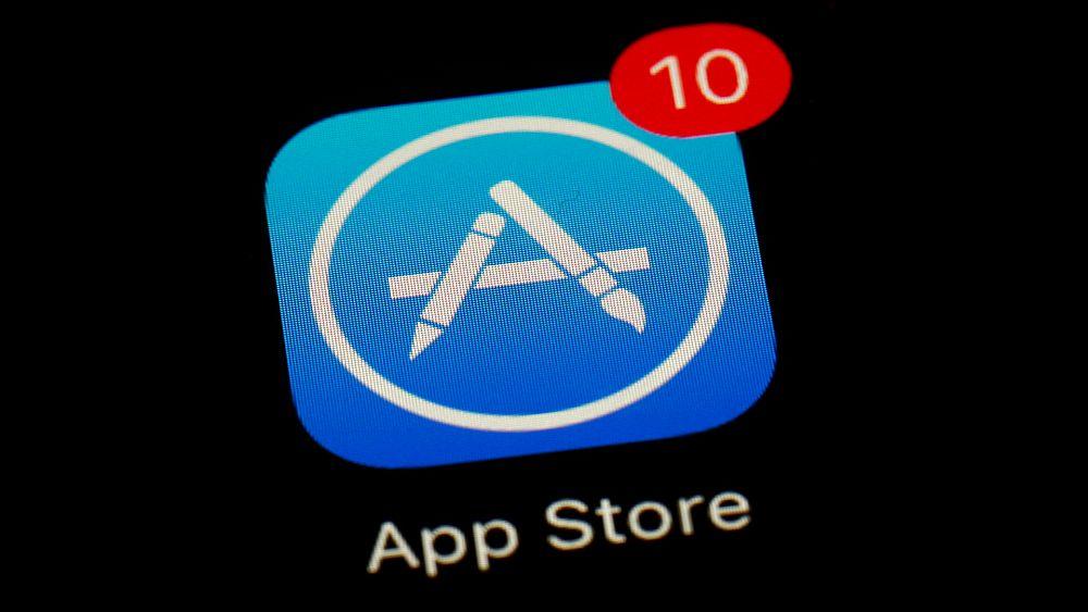 A Peagushoz hasonló kémprogramok ellen adott ki frissítést az Apple