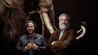 A gyapjas mamutot akarja életre kelteni egy amerikai genetikai vállalat