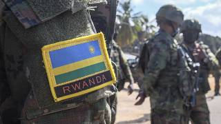 Rwanda : un ancien lieutenant tué par balles au Mozambique