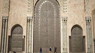 Une cellule de Daech démantelée au Maroc : trois arrestations