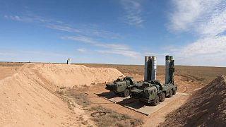 بيلاروس - تدريبات عسكرية