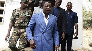"""Togo : l'opposition accuse le pouvoir de """"terroriser"""" la population"""