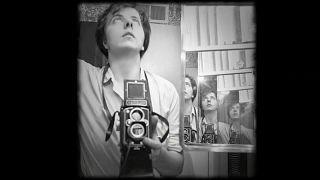 "Parigi, Musée du Luxembourg: la mostra di Vivian Maier, la ""bambinaia fotografa"" di New York"