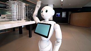 Abbiamo tutti un'intelligenza artificiale?