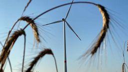 Deutsche Wirtschaft fordert Tempo bei Energiewende