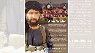 عدنان ابو ولید صحراوی