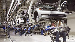Dieselgate, a processo manager Volkswagen, ma non l'ex presidente