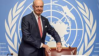 Un émissaire de l'ONU de retour au Sahara Occidental