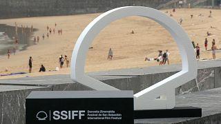 Nyit a San Sebastián Nemzetközi Filmfesztivál