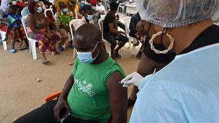 Ebola : une nouvelle étude fait craindre le retour du virus