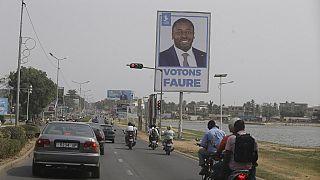 Covid-19 : pass sanitaire oblige, les Togolais se ruent vers la vaccination