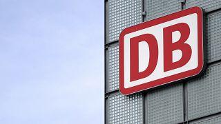 Deutsche Bahn is Germany's largest railway operator.