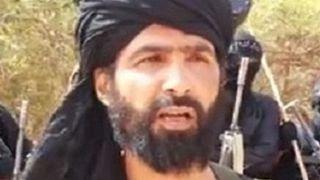 عدنان أبو وليد الصحراوي أعتى قادة الجهاديين في منطقة الساحل الإفريقي وقد أعلنت فرنسا يوم الخميس 16 أيلول/سبتمبر عن قتله