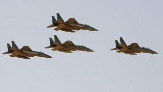 السعودية نيوز |      واشنطن توافق على عقد لصيانة أسطول السعودية من المروحيات هو الأول من نوعه منذ وصول بايدن للبيت الأبيض