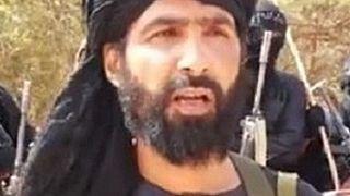 Le groupe Etat Islamique affaibli après la mort d'Abu Walid al-Sarawi ?