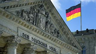Alemania aprueba una nueva Ley de Transparencia para sus diputados