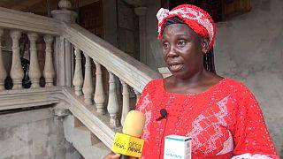 Gabon : des médicaments ARV périmés distribués par les autorités