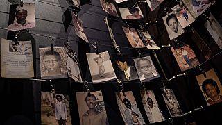 Génocide au Rwanda : un homme mis en examen à Paris