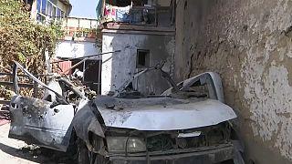 """Civili uccisi in Afghanistan: """"Vogliamo risarcire le famiglie, ma non sarà facile"""""""