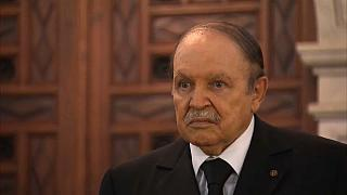 Algeria: è morto Bouteflika, padre-padrone del Paese per 20 anni