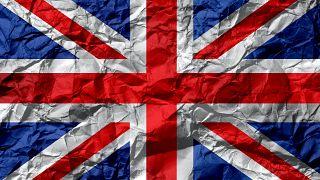 Μ. Βρετανία: Αλλάζουν οι κανόνες για τα ταξίδια