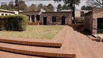 Afrique du Sud : un site de la lutte anti-apartheid en péril