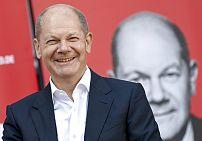German election mini-series: Six stories to explain the pivotal vote