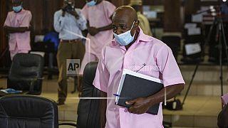 "Rwanda : Paul Rusesabagina reconnu coupable de ""terrorisme"""