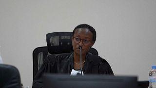 Ρουάντα: Δικαστήριο έκρινε ένοχο για τρομοκρατία τον ήρωα της ταινίας «Hotel Rwanda»