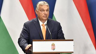 Ουγγαρία: Επιτροπή της ΕΕ στη Βουδαπέστη για το κράτος δικαίου