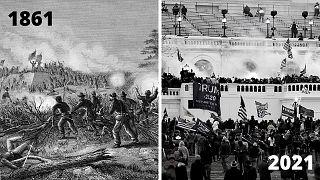 Ismétli-e magát a történelem?