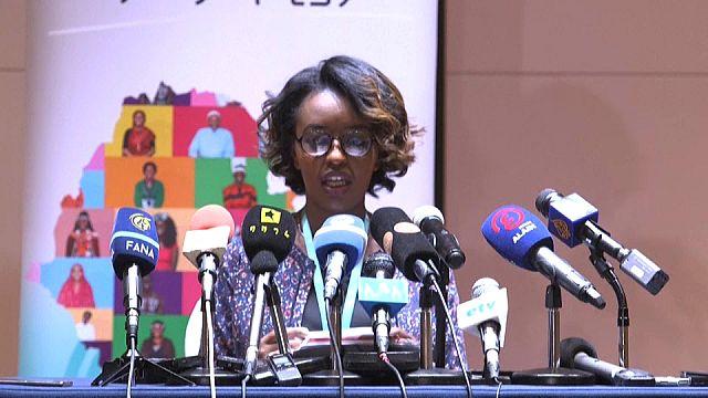 Ethiopie : report du second tour des élections en Amhara et Oromia